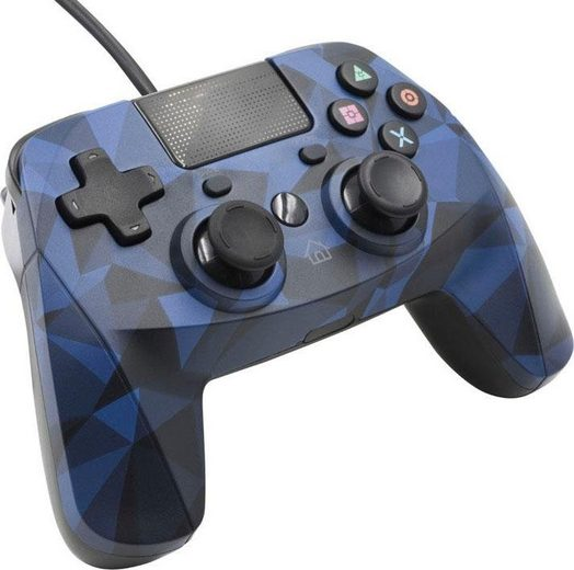 Snakebyte »GAME:PAD 4 S™« PlayStation 4-Controller
