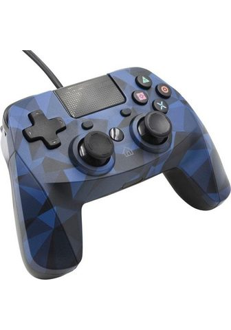 SNAKEBYTE PlayStation 4-Controller »GAME:PAD 4 S...