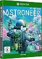 Astroneer Xbox One, Bild 1
