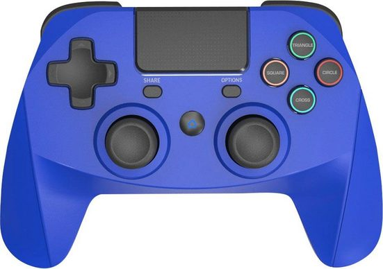 Snakebyte »Game Pad 4S Wireless« PlayStation 4-Controller