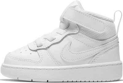 Nike Sportswear »Court Vision Mid« Sneaker