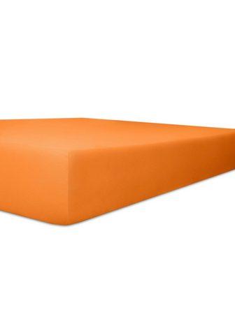 KNEER Paklodė su guma »Easy-Stretch«