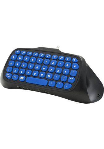 SNAKEBYTE »KEY:PAD?« Wireless-Tastatur