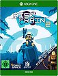 Risk of Rain 2 Xbox One, Bild 1
