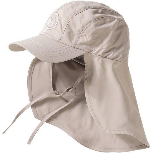 hyphen Kinder Hut mit UV-Schutz