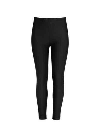 Trigema Schöne Leggings aus COOLMAX-Material