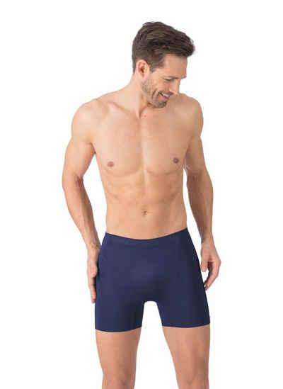 Trigema Pants aus Polyamid/Elastan