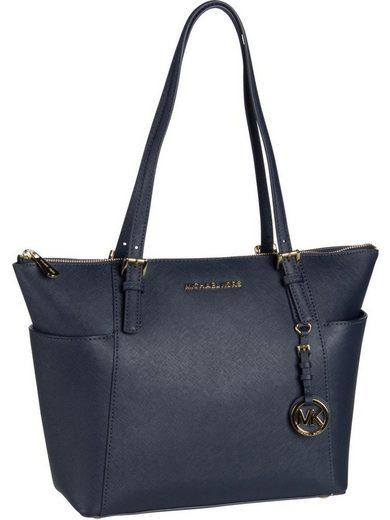 MICHAEL KORS Handtasche »Jet Set Item EW TZ Tote«, Shopper