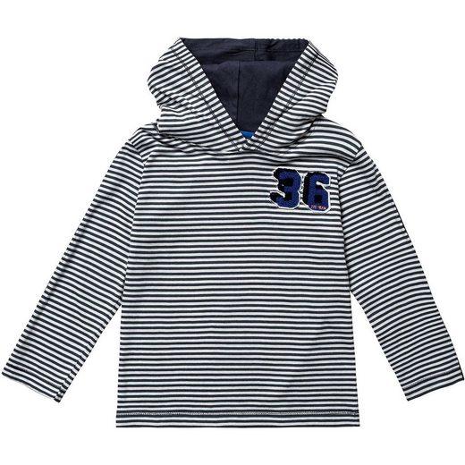 STACCATO Sweatshirt für Jungen