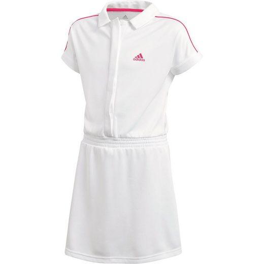 adidas Performance Kinder Tenniskleid