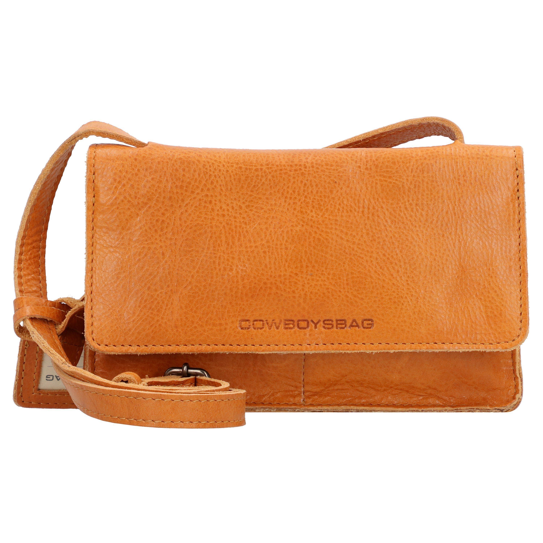 Cowboysbag Leder Cm KaufenOtto Alta Clutch Tasche 20 MVSpUz
