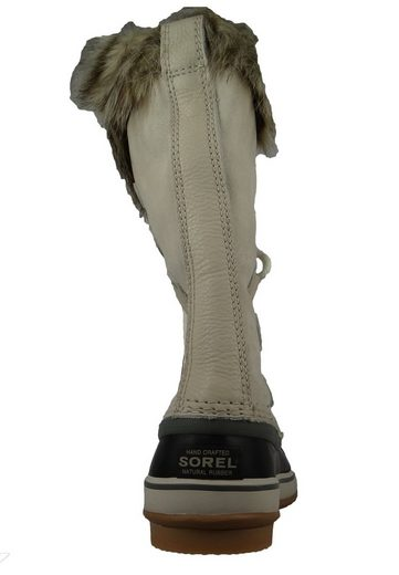 Sorel »NL3481-278 Joan of Artic Dark Stone« Stiefel