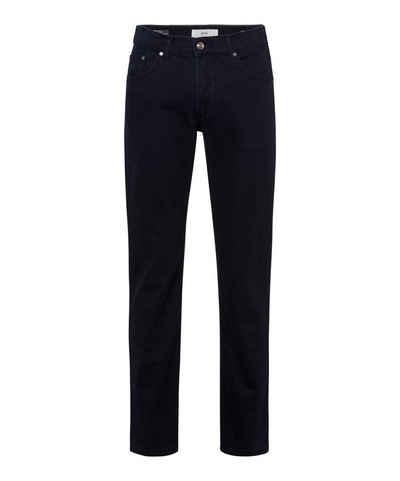 biggest discount latest design the best Brax Herren Jeans online kaufen | OTTO