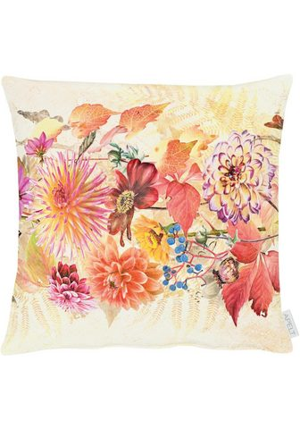 APELT Декоративная подушка »1311«...