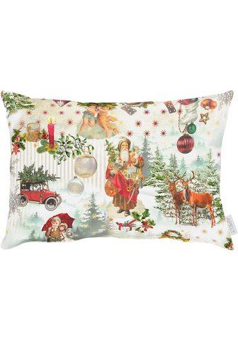 APELT Декоративная подушка »1507«...