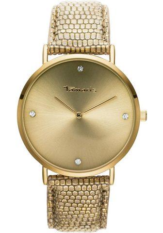 TAMARIS Laikrodis »Berit TW072«