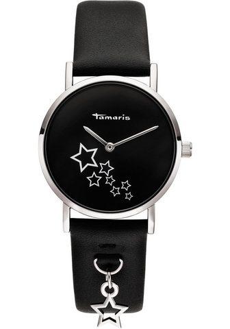 Часы »Bente TW079«