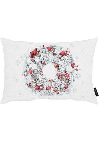 APELT Dekoratyvinė pagalvėlė »1419«