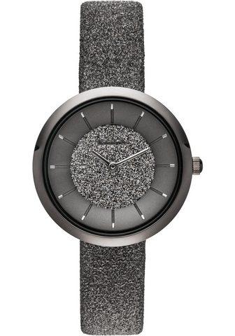 Часы »Bea TW051«