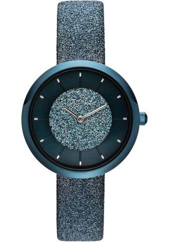 TAMARIS Laikrodis »Bea TW047«