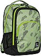 Pelikan Schulrucksack »be.bag be.ready, abstract camouflage«, Bild 5