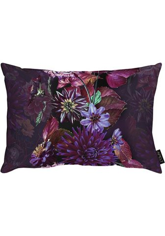 APELT Dekoratyvinė pagalvėlė »1311«