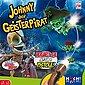 Spiel, »Johnny der Geisterpirat«, Bild 4