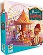Spiel, »Monsieur Carrousel«, Bild 5