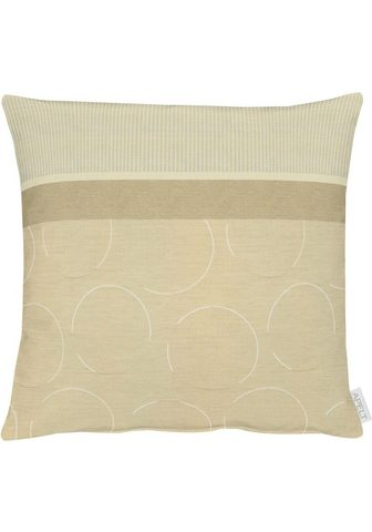 APELT Dekoratyvinė pagalvėlė »1305«