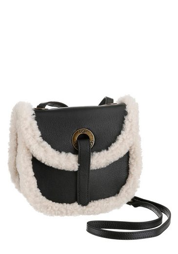 UGG Mini Bag »HERITAGE«, im kleinen Format