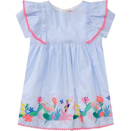 STACCATO Kinder Kleid