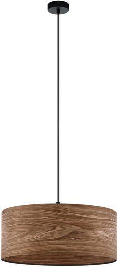 EGLO Hängeleuchte »CANNAFESCA«, inkl.Adapter 3 flg.
