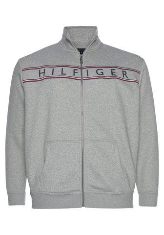 TOMMY HILFIGER BIG & TALL Tommy hilfiger Big & Tall Bliuzonas »B...