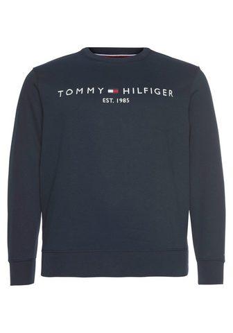 TOMMY HILFIGER BIG & TALL Tommy hilfiger Big & Tall Sportinio st...