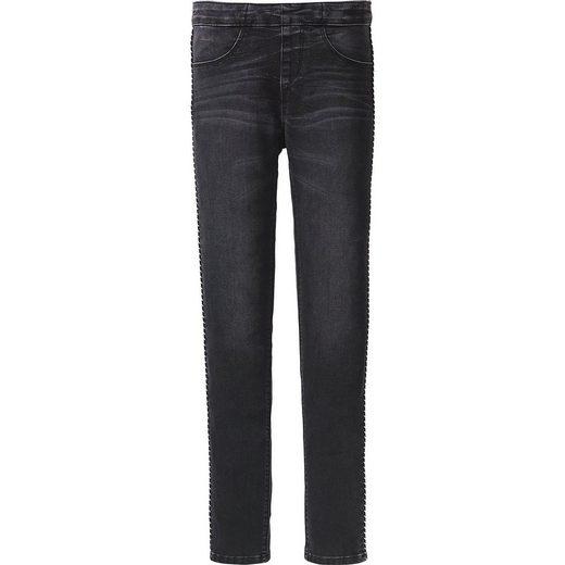 Vingino Jeans BEA Slim Fit für Mädchen