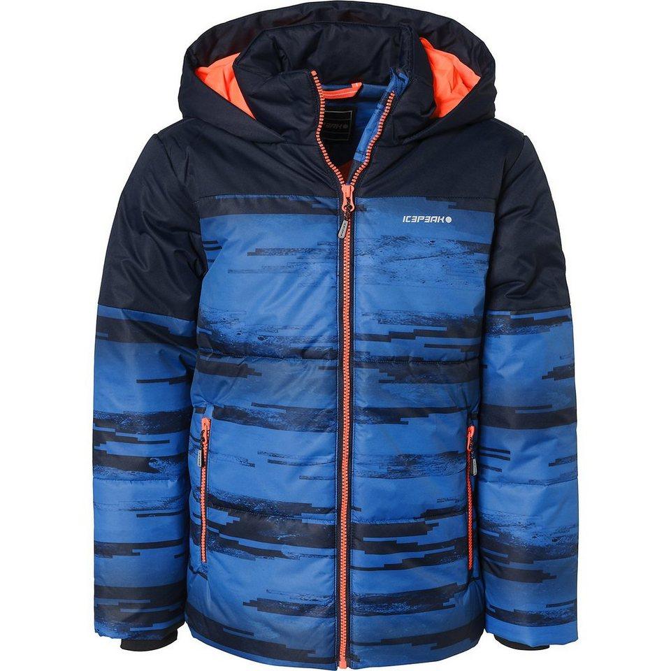 sports shoes 76560 7bb73 Icepeak Winterjacke KELLER für Jungen kaufen | OTTO