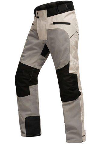 NERVE Motociklininko kelnės »Outback« sporti...