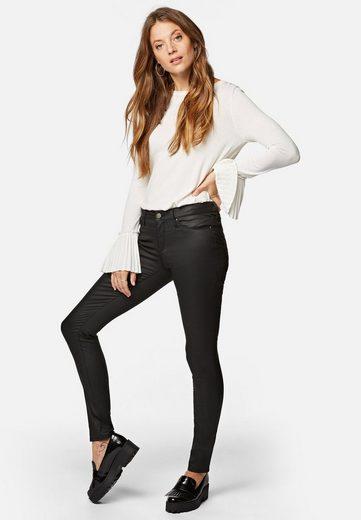 Mavi Skinny-fit-Jeans »NICOLE« Schmale Jeans