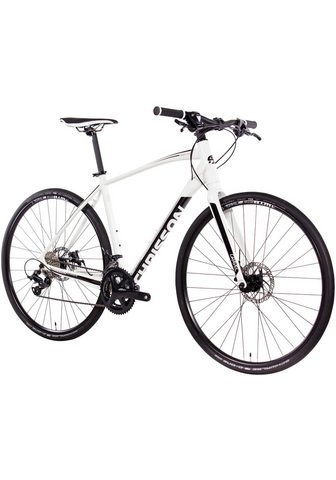 CHRISSON Велосипед »Gravel Urban Two&laqu...