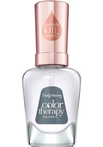 "Überlack ""Color Therapy""..."