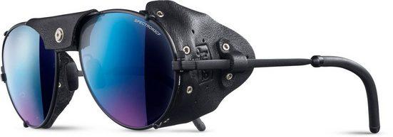 Julbo Sportbrille »Cham Spectron 3CF Sunglasses«
