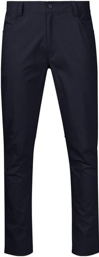 Bergans Outdoorhose »Oslo LT Pants Herren«