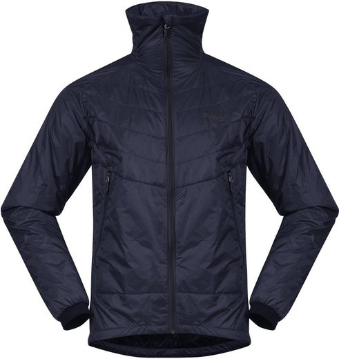 Bergans Outdoorjacke »Slingsby Insulated Jacket Herren«