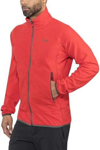 Bergans Outdoorjacke »Lovund Fleece Jacket Herren«