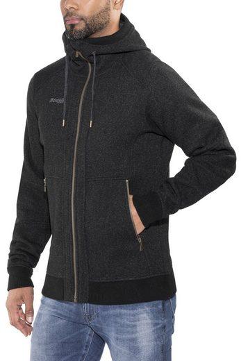 Bergans Outdoorjacke »Myrull Jacket Herren«