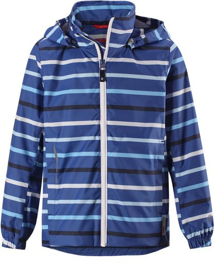 reima Outdoorjacke »Svinge Jacket Jungs«