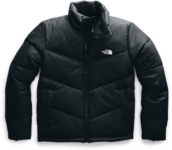 The North Face Outdoorjacke »Synthetic Jacke Herren«