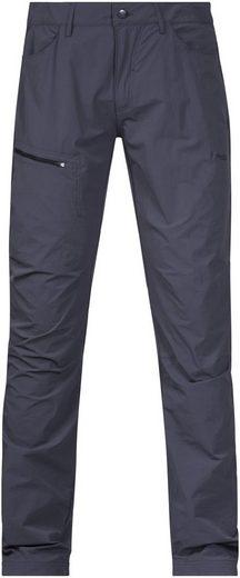 Bergans Outdoorhose »Moa Pants Herren«