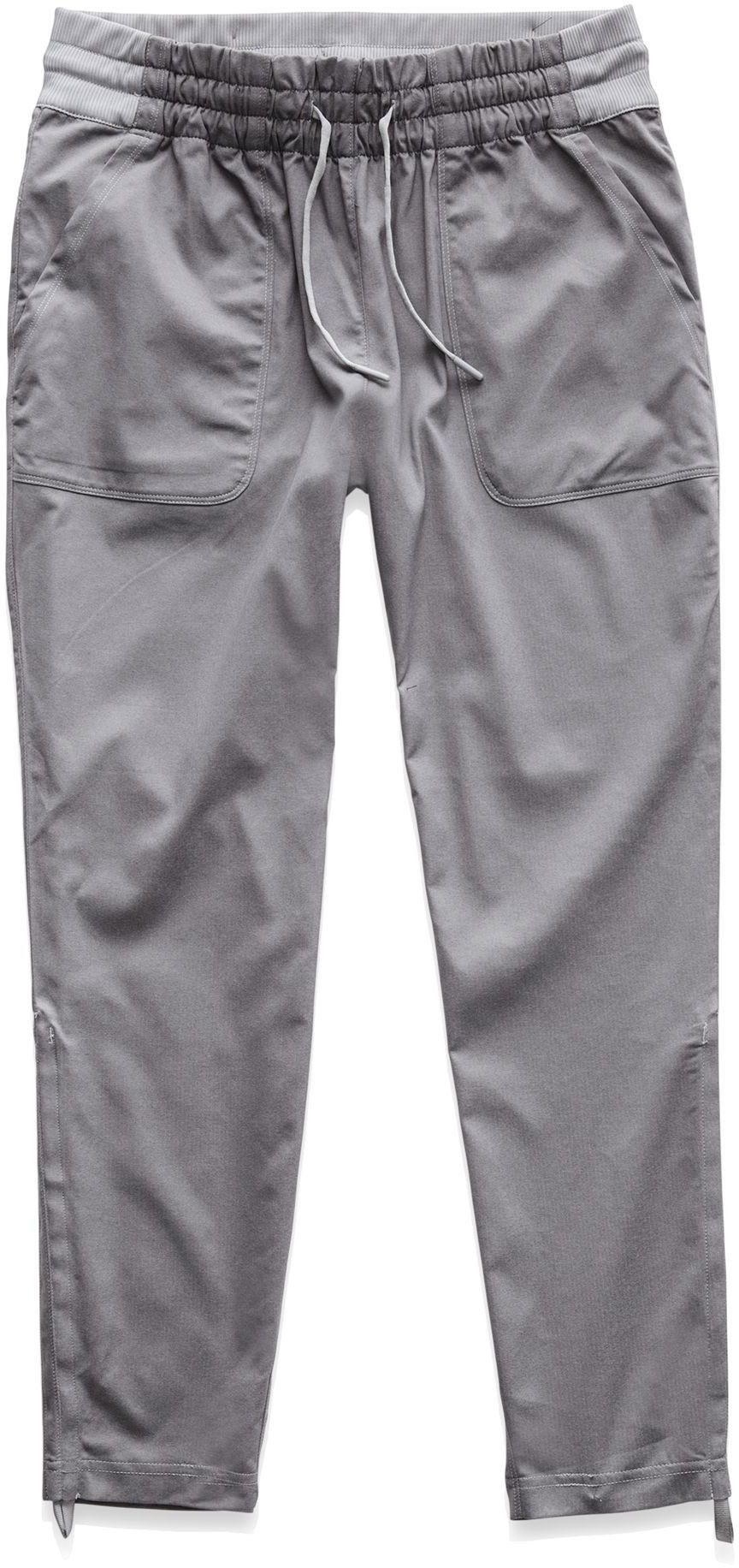 The North Face Hose »Aphrodite Motion Hose Damen« | OTTO