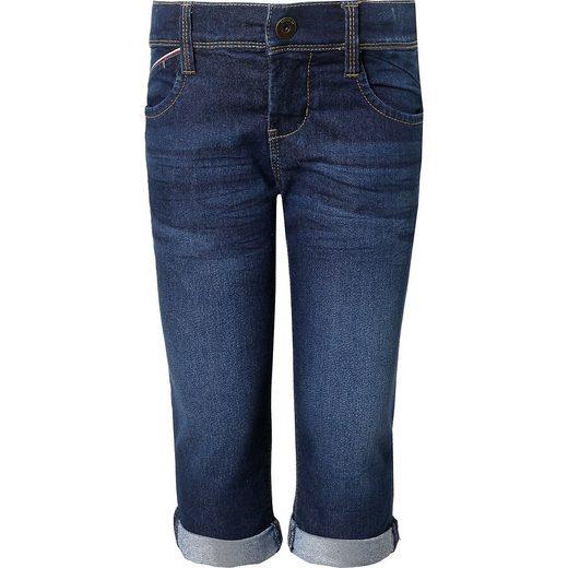 Name It 3/4 Jeans NKMRYAN für Jungen